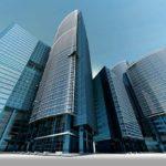 Scotiabank (Scotia Banco)